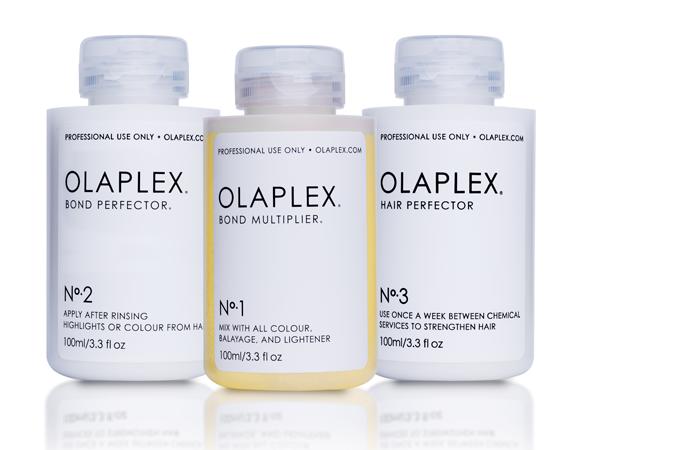 Olaplex on innovaatio hiusesi hyväksi c66165d8ce